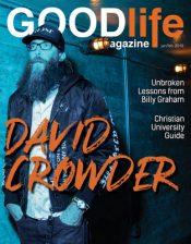 DavidCrowderCoverSmall