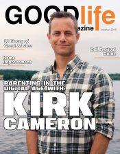 KirkCameronCover_RGB
