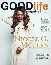 NicoleCMullenCoverRGB_Small