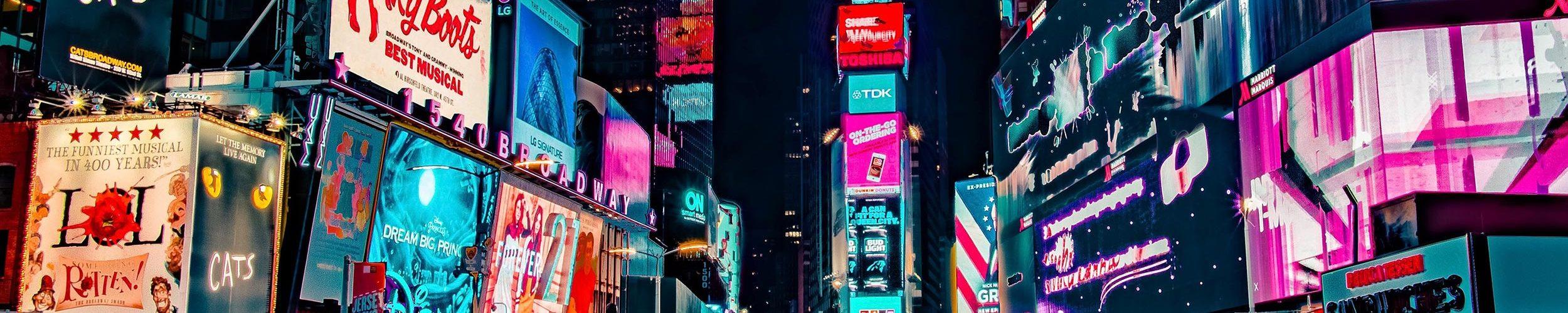advertising_banner